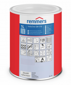 Remmers Induline GW-310 0,75L