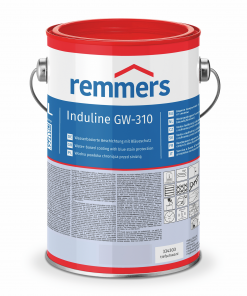 Remmers Induline GW-310 2,5L
